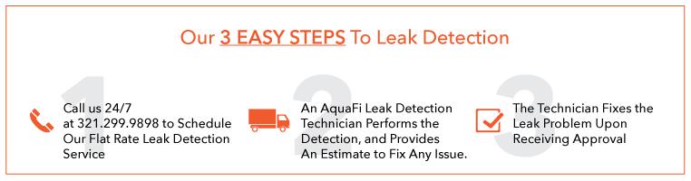 leak-detection-steps