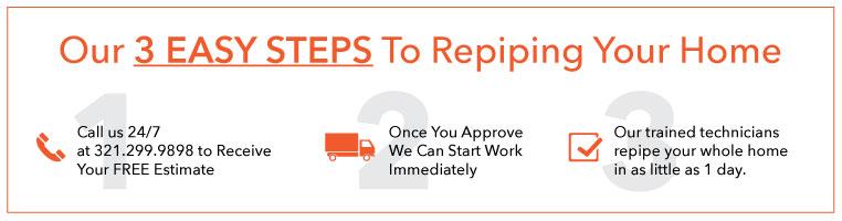 easy-steps-repipe