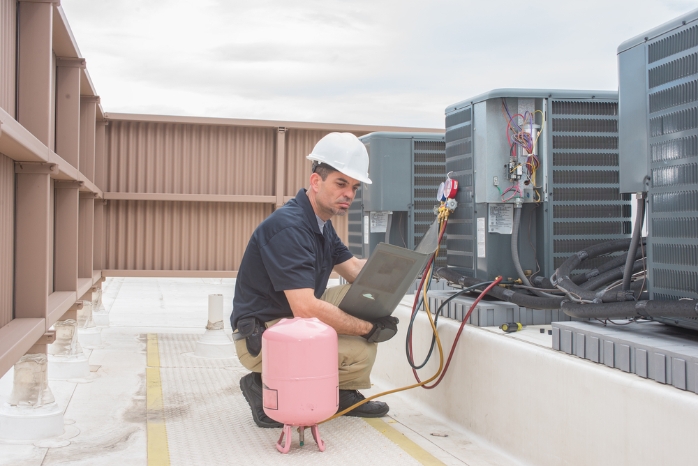 Heating And Air Conditioning Orlando Emergency Hvac